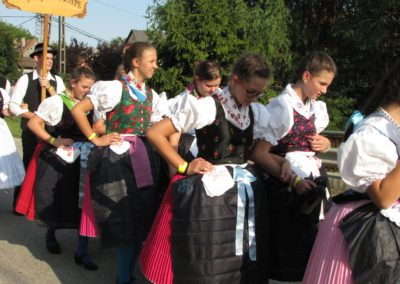 svab_fiatalok_orszagos_talalkozoja_2017_18