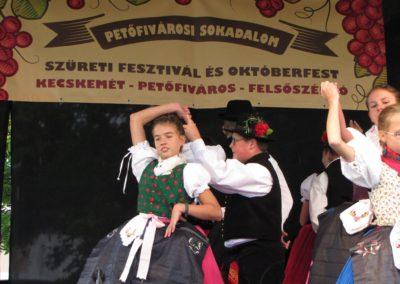 szureti_fesztival_oktoberfest_23