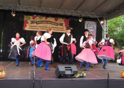 szureti_fesztival_oktoberfest_24