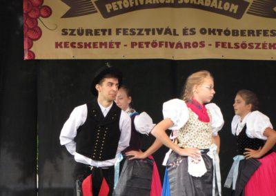 szureti_fesztival_oktoberfest_26