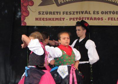 szureti_fesztival_oktoberfest_29