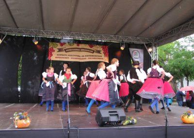 szureti_fesztival_oktoberfest_31