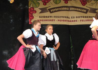 szureti_fesztival_oktoberfest_39
