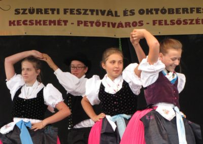 szureti_fesztival_oktoberfest_41