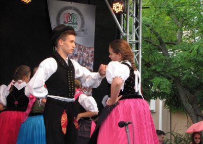 szureti_fesztival_oktoberfest_42