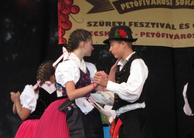 szureti_fesztival_oktoberfest_44