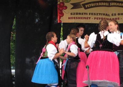 szureti_fesztival_oktoberfest_45