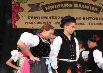 szureti_fesztival_oktoberfest_46