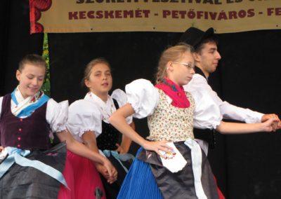 szureti_fesztival_oktoberfest_48