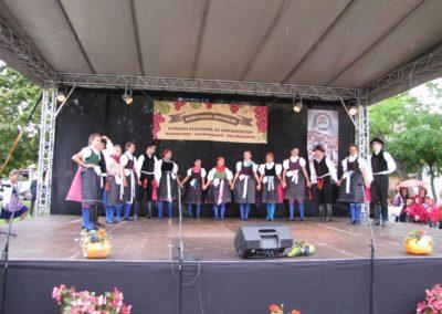 szureti_fesztival_oktoberfest_49