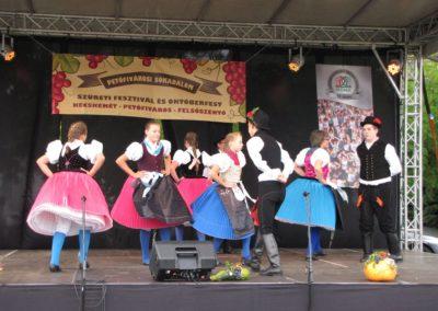 szureti_fesztival_oktoberfest_50