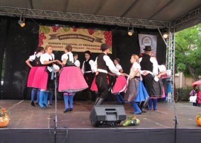 szureti_fesztival_oktoberfest_51