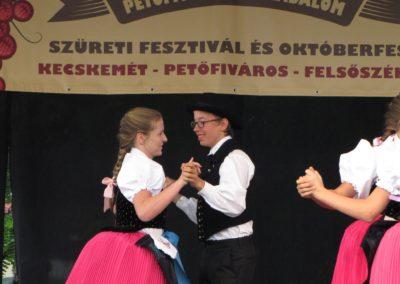 szureti_fesztival_oktoberfest_52