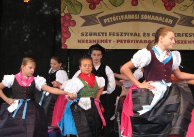 szureti_fesztival_oktoberfest_56