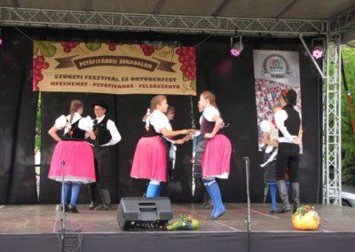szureti_fesztival_oktoberfest_61