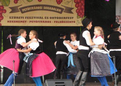 szureti_fesztival_oktoberfest_27