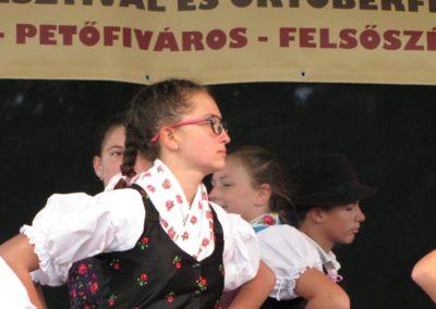 szureti_fesztival_oktoberfest_30