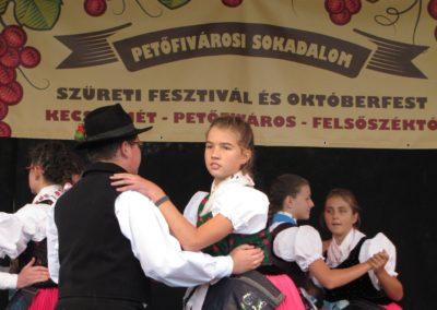szureti_fesztival_oktoberfest_32