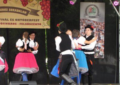 szureti_fesztival_oktoberfest_34