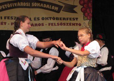szureti_fesztival_oktoberfest_36