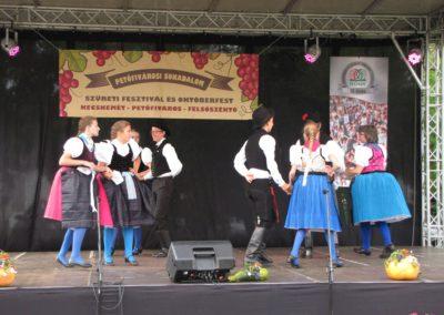 szureti_fesztival_oktoberfest_37