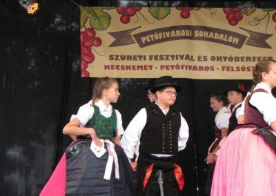 szureti_fesztival_oktoberfest_38