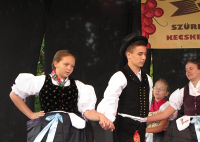 szureti_fesztival_oktoberfest_40