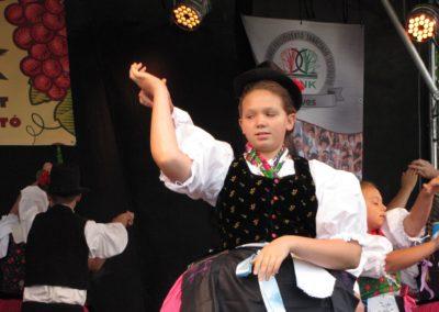 szureti_fesztival_oktoberfest_43