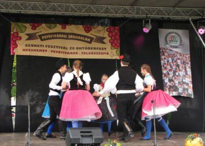 szureti_fesztival_oktoberfest_54