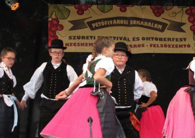szureti_fesztival_oktoberfest_57