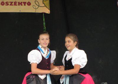 szureti_fesztival_oktoberfest_58