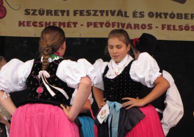 szureti_fesztival_oktoberfest_59