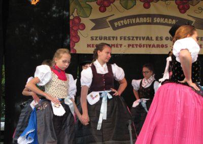 szureti_fesztival_oktoberfest_60